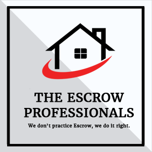 The Escrow Pros